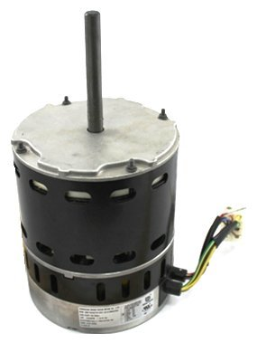 Goodman Parts 0131M00443S X13 Progrmed 1hp Blower Motor (1hp Blower Motor compare prices)