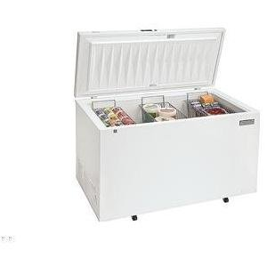 Frigidaire Commercial 41 In. White Freestanding