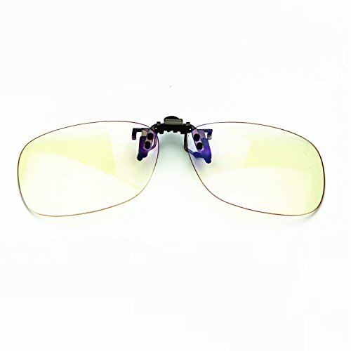 cyxus-filtro-de-luz-azul-uv-bloquear-gafas-clip-on-anti-eye-strain-suspension-superior-anti-glare-or