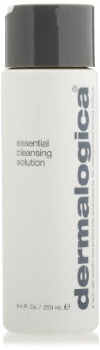 Dermalogica Essential Cleansing Gel 250 ml