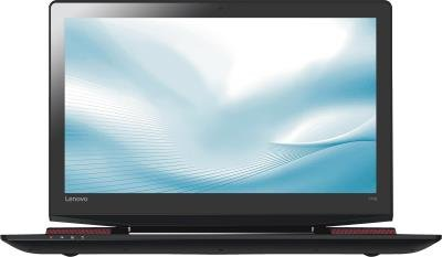 Lenovo Y700-17ISK 80Q0002GGE 17 Zoll Notebook