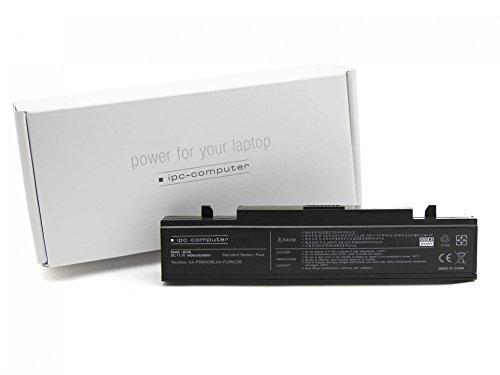 Batterie pour Samsung NP305V5A Serie