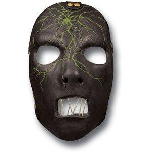 Slipknot - Slipknot Band Masks