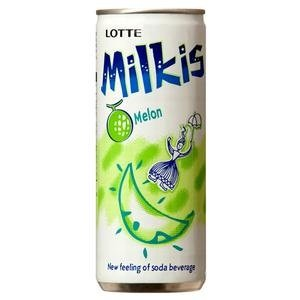 lotte-milkis-soft-soda-variety-favor-melon-pack-of-12