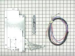 Bosch Oven Parts front-614002