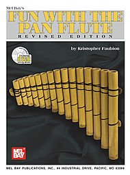 book review the bamboo flute Fay maschler reviews the bamboo flute music, food and love: the bamboo  flute is owned by musician guo yue (pic: glenn copus.