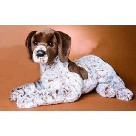 Marlena Pointer Big Dog - Buy Marlena Pointer Big Dog - Purchase Marlena Pointer Big Dog (Douglas, Toys & Games,Categories)