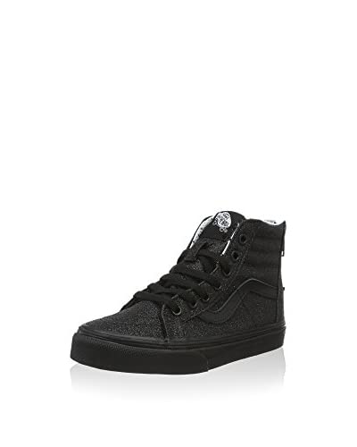 Vans Hightop Sneaker UY SK8-Hi schwarz