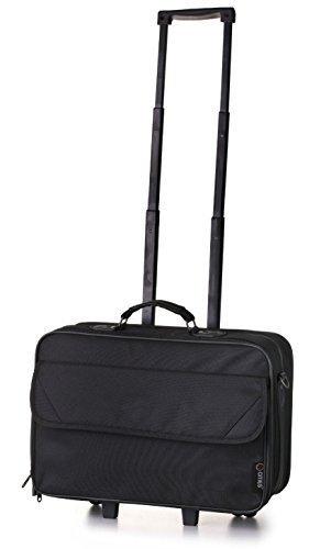 5-cities-laptop-roller-case-briefcase-44cm-23-liters-business-black-lap010