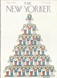 img - for The New Yorker, Mar. 6, 1978