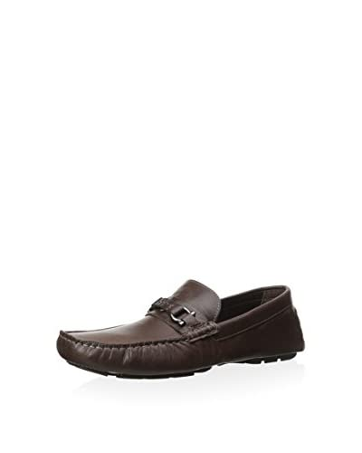 Steve Madden Men's Arcane Loafer