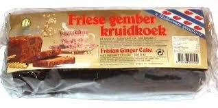 modderman-friese-gember-kruidkoek-frisian-ginger-spice-cake-2-pack-x-17-oz-500-gr