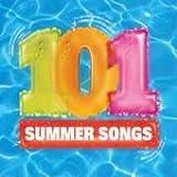 101 Summer Songs