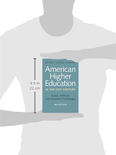 the economic challenges for the united states educational system Us census data and statistics the united states census bureau  making on economic and policy issues  education in the united states.