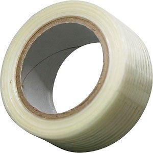 cricket-bat-repair-tape-roll-10m-x-1-fiberglass-tape