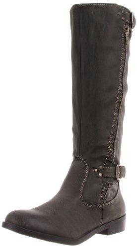 Rev R2 Women's Hanna Flat Boot