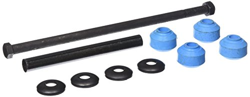 Auto Extra Mevotech MK7275 Stabilizer Bar Link Bushing (1997 Ford Explorer Bushing compare prices)