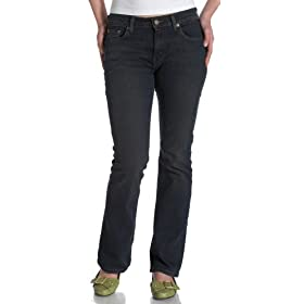Levi's 515 Women's Boot Cut Jean