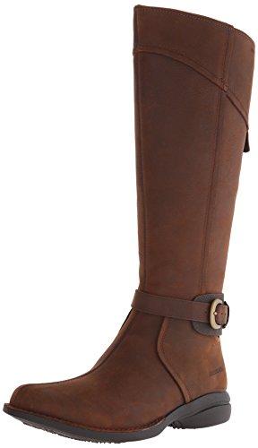 Merrell-Womens-Captiva-Buckle-Up-Waterproof-Boot