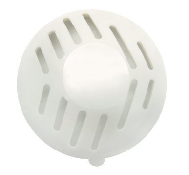 green-scents-air-freshener-refill-for-sensor-dispenser-505l-sold-seperately-qty-12-color-white-scent