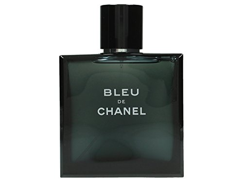 Chanel Bleu, Eau de Toilette da uomo, 150 ml