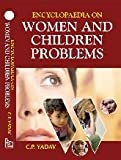 img - for Encyclopaedia on Women and Children Problems (2 Vols. Set) book / textbook / text book
