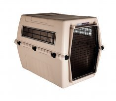 petmate-vari-kennel-extra-large-for-pets-great-for-travelling