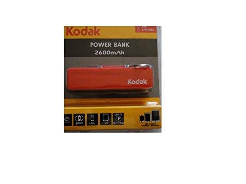 kodak-power-bank-2600mah