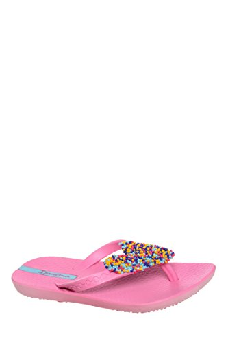 Girl's Summer Love Kids Flip Flip Sandal
