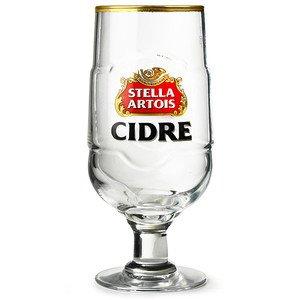 stella-artois-cidre-bicchieri-da-birra-con-sottobicchieri-2-pz-ciascuno-568-ml
