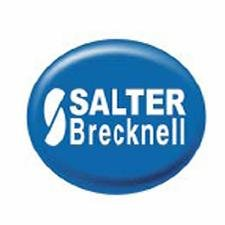 Salter-Brecknell-7840 Postal Shipping Scale NTEP