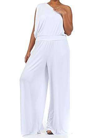 white jumpsuit plus size women car interior design