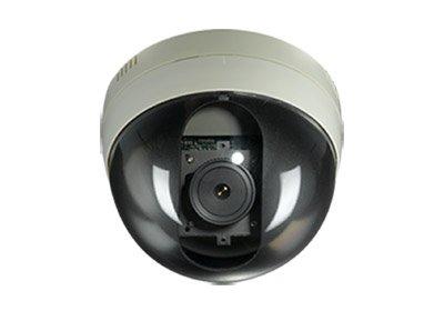 Microseven M7-cd650ws Dome Ip Network Camera Wireless Ccd 650 Tvl H.264 Sd Drive