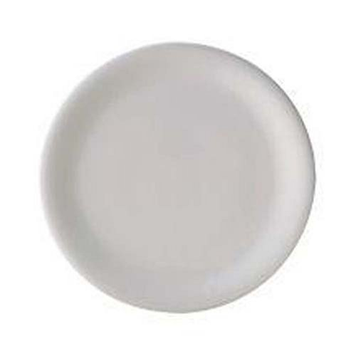 China By Denby Dinner Plates, Set Of 4
