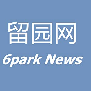 6park chinese amazon com 6park news appstore for android