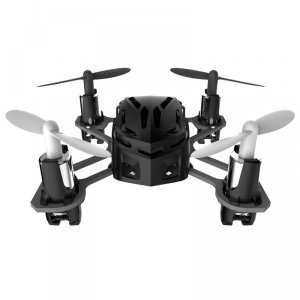 Hubsan-Quadcopter-Q4-Nano-Mini-Worlds-Smallest-Quad-Copter