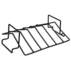 Primo 335 V-racks Large Roast Rib Racks by Primo