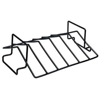 Primo 335 V-Racks Large Roast Rib Racks
