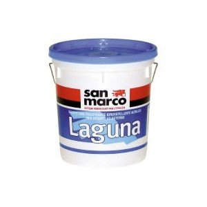 san-marco-laguna-pittura-per-interno-ed-esterno-traspirante-idrorepellente-colore-bianco-size-4-lt