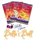 Bella's Ball Trading Card Pack