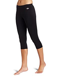 Buy Hot Chillys Ladies Mec Boot Tec Tight by Hot Chillys