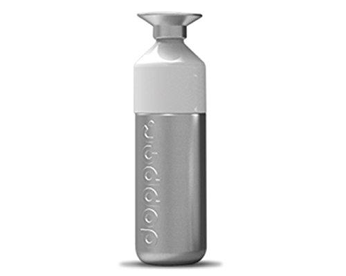 Dopper-Trinkflasche-aus-Stahl