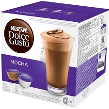 nescafe-dolce-gusto-mocha-pack-of-2-2-x-16-capsules-16-servings