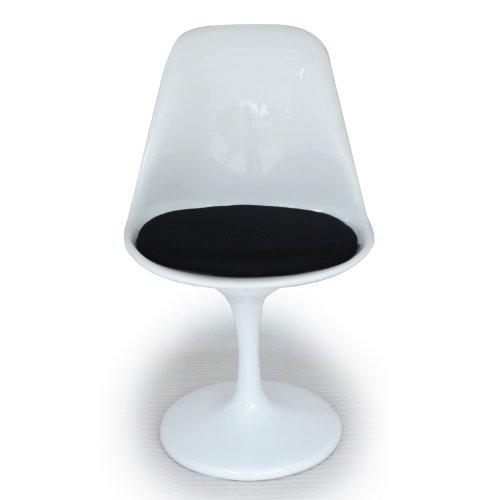 Aarnio Ball Chair 9783