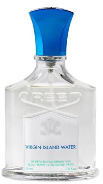 Creed-Virgin-Island-Water-Parfum-Pour-Femme-par-Creed