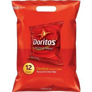 doritos-r-nacho-kase-geschmack-tortilla-chips-12-einzelne-beutel