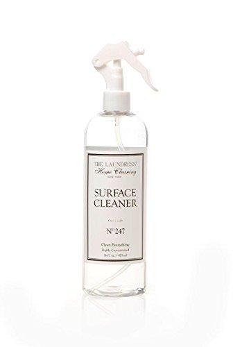 surface-cleaner-biologisch-abbaubare-reiningungsmittel-475-ml