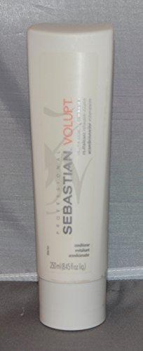 Sebastian Volupt 8.45oz Volume Boosting Conditioner by Sebastian