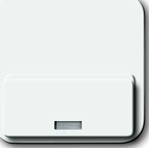 busch-jaeger-placca-centrale-per-docking-station-per-ipod-iphone-reflex-si-8254-214