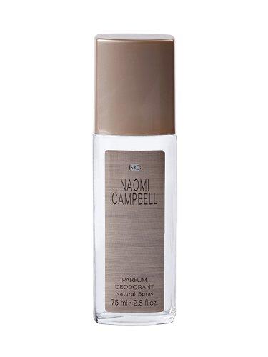 naomi-campbell-parfum-deodorant-natural-spray-1er-pack-1-x-75-ml